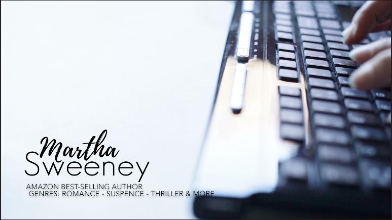 Martha Sweeney Intro Video