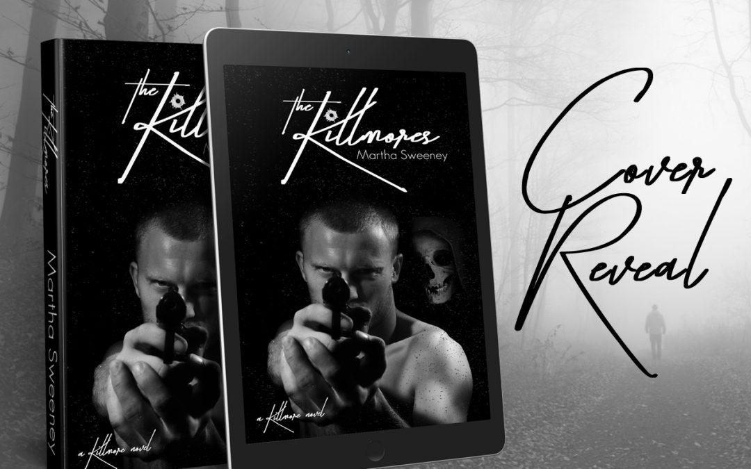 The Killmores (Killmore #2) Cover Real
